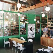 618 best coffee shop design images on pinterest coffee shops