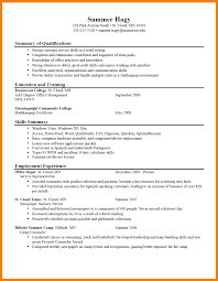 Business Insider Resume 8 Most Effective Resume Format G Unitrecors