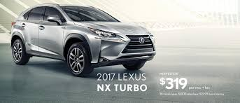 lexus hatchback turbo lexus dealership in north scottsdale az bell lexus