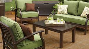 Outdoor Furniture Raleigh by Furniture Entertain Outdoor Furniture Cushions And Pillows