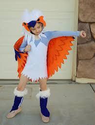 Man Halloween Costumes Epbot Epbot Exemplars Side Nathan Fillion