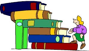 Revision - Books