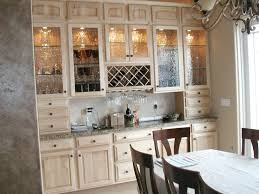 kitchen cabinet refacing ideas diy kits cost calculator