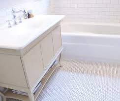 master bathroom christine dovey