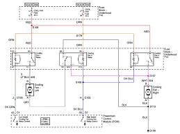 dual fan relay wiring diagram kwikpik me