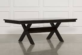 dining table living spaces dining tables pythonet home furniture