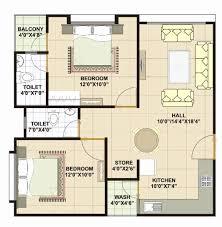 vastu floor plans 3 bedroom house plans according to vastu lovely 3 bhk floor plan