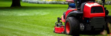 Commercial Lawn Mowing U0026 Garden Maintenance Service Perth Wa