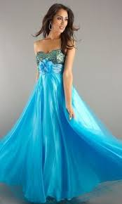 long flowy dresses for prom dress on sale