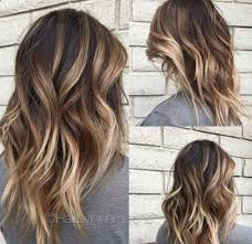 long bob hairstyles brunette summer how to pricing formulas behindthechair balayage hairpainting