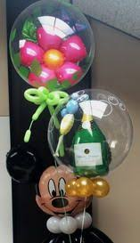 balloon delivery fort lauderdale happy birthday balloons bouquete decoraciones con globos