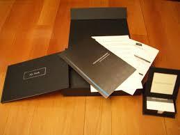 Plain Wedding Invitation Cards Excellent Centurion Card Invitation 66 For Rsvp Cards For Wedding