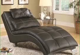 Costco Chaise Lounge Sofa Literarywondrous Indoor Double Chaise Lounge Pictures