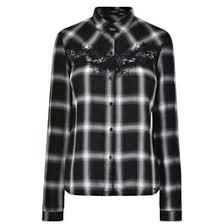 womens shirts shop womens shirts at usc