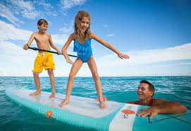 daytona family vacation bluegreen vacations colorful places