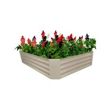 garden beds available from bunnings warehouse bunnings warehouse
