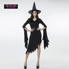 fairy godmother halloween costume popular fairy witch costume buy cheap fairy witch costume lots