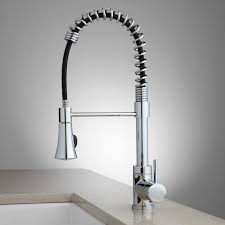 rohl kitchen faucet rohl u4791l2 perrin and rowe bridge higharc