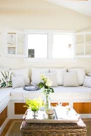 Kindle Living U2013 Worldwide Headquarters U2013 Award Winning Patio 112 Best Dwelling Images On Pinterest Spaces Woodwork And Furniture