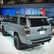 toyota best suv the 10 best suv s you can buy in 2017