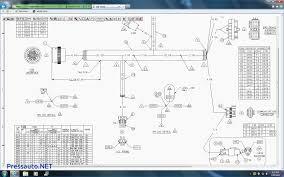 2001 freightliner wiring schematics dolgular com