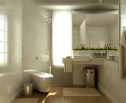 luxury small bathroom ideas small modern luxury bathroom apinfectologia org
