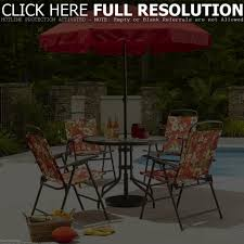 Clearance Beach Chairs Kmart Outdoor Furniture Clearance Australia Home Outdoor Decoration