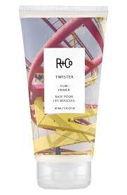 Twister Duvet Set R Co Hair Care Nordstrom