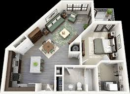 home design games on the app store house design games 3d lovely home design 3d on the app store
