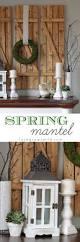 60 best fireplace u0026 mantel design and decor images on pinterest