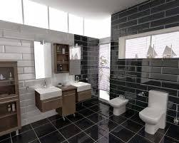 wonderful bathroom design software free 4 bathroom free