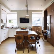 kbbark must haves kitchen designs that maximise on space