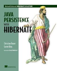 10 hibernate interview questions and answers for java j2ee programmers