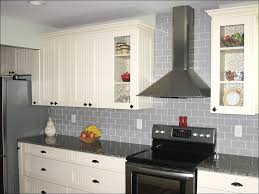 subway tile backsplash kitchen setting 4x8 subway tile backsplash cookwithalocal home and space