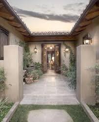 a malibu spanish style home decorate pinterest spanish style