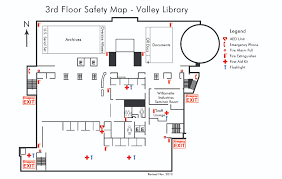 library safety essentials safety valley library confluence