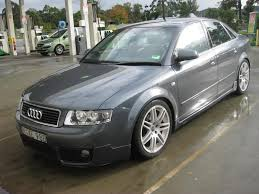 2002 a4 audi buddhafinger 2002 audi a4sedan 4d specs photos modification info