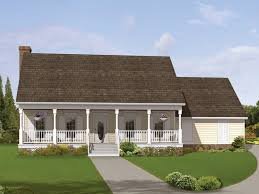 corsica cape cod home plan 021d 0016 house plans and more