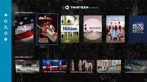 Home Design App For Kindle Fire by Thirteen On Amazon Fire Tv Thirteen Anywhere