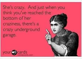 Crazy Mom Meme - enabling ex wife meme google search bonus mom pinterest meme