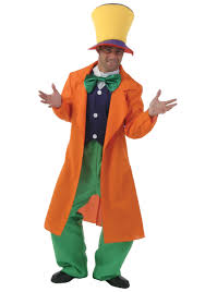 Mad Hatter Halloween Costumes Girls Mad Hatter Halloween Costumes Photo Album Amazon California