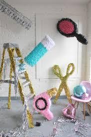 10928 best crafts u0026 diy project ideas images on pinterest craft