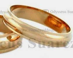 wedding rings in supplier review suarez wedding rings before the eastern sunset