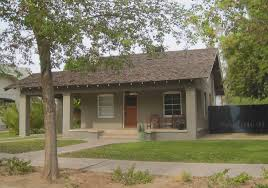Small Bungalow by Architect Design The Historic Small Houses Of Phoenix Arizona