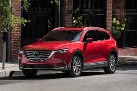 who is mazda made by 2017 mazda cx 9 review u0026 ratings edmunds