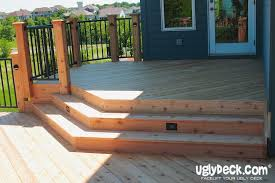 Outdoor Furniture Minneapolis by Minnesota Deck Builders Archives Minneapolis Deck Builders