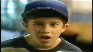 dairy queen commercial backyard baseball 2002 video dailymotion