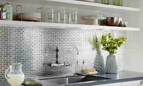 danze opulence kitchen faucet selecting the faucet has never been so easy design