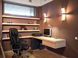 Modular Home Office Furniture Modular Home Office Furniture Large Size Of Office Furniture