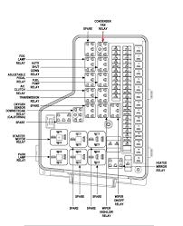radiator for 2002 dodge ram 1500 2002 dodge ram 1500 4 7 4wd check engine light came on had the